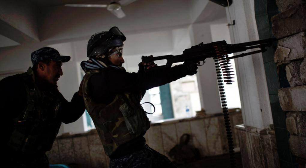 Para el servicio secreto ruso hay indicios de un acercamiento entre Al Qaeda y el Estado Islámico