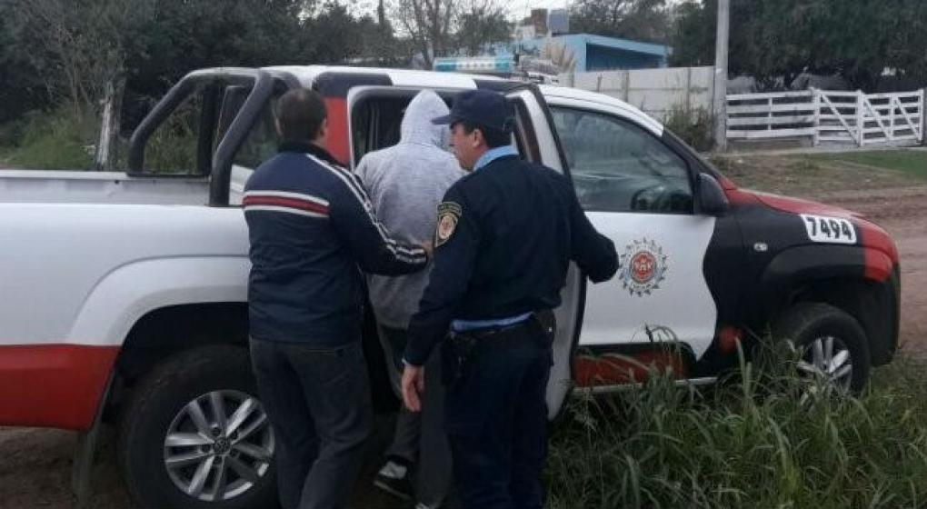 Córdoba: los juzgan por masacrar a golpes a jubilados en un asalto