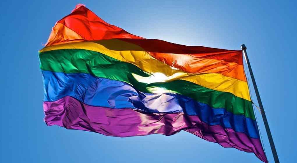 España abrirá la primera residencia pública del mundo para ancianos LGBT