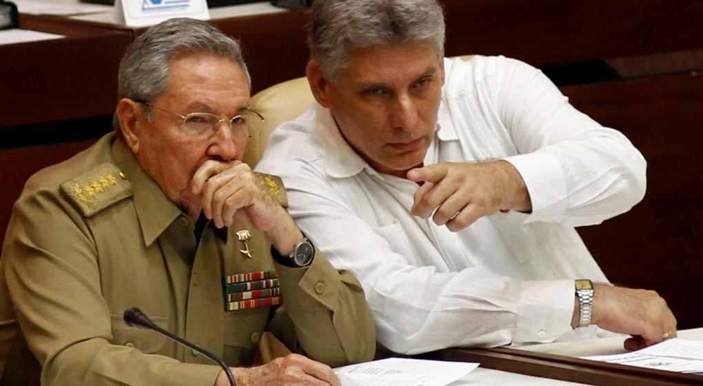 La nueva constitución de Cuba limitará a 10 años los mandatos presidenciales