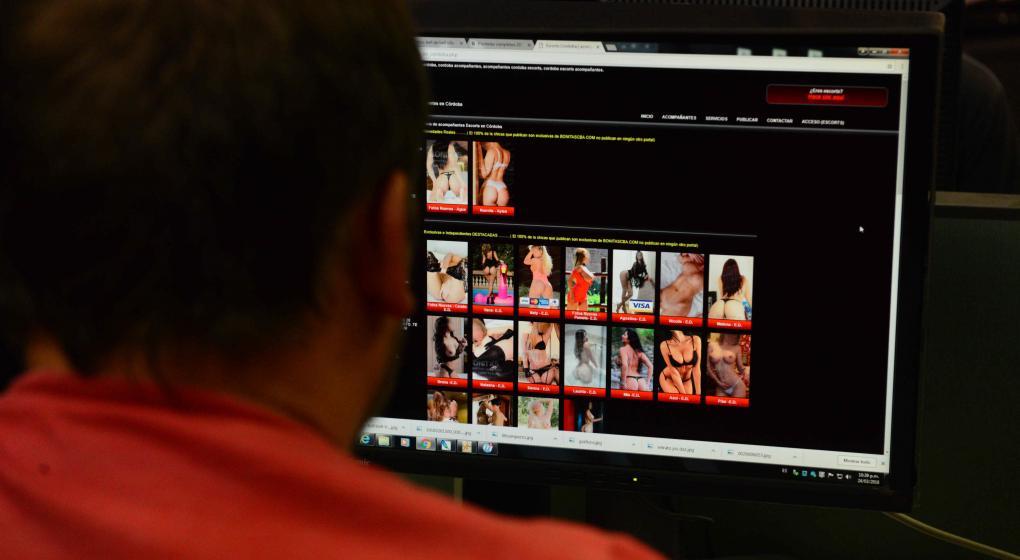 twinkstudios paginas de servicios sexuales