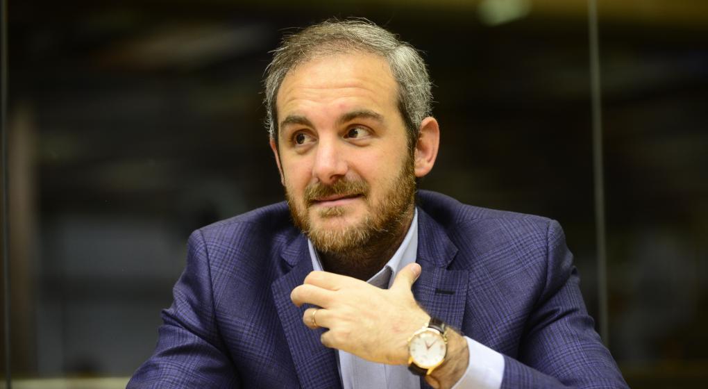 Carrió denunció por enriquecimiento ilícito al intendente de La Calera