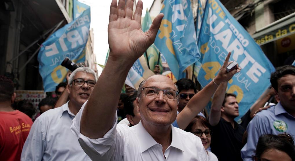 El PT será la primera minoría en Diputados