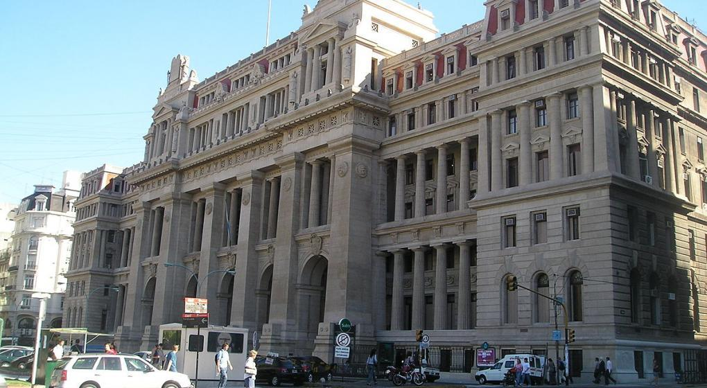 Diputados y jueces buscan consenso sobre la ley que los obligará a pagar Ganancias