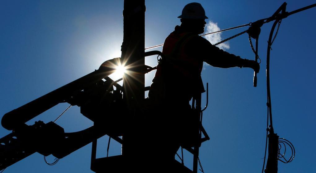 Los metalúrgicos exigen que Epec retire el décimo pedido de aumento del año