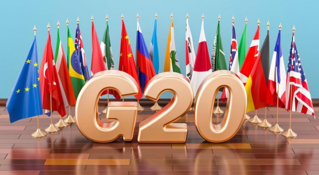 La agenda completa del G-20 que se realizará en Argentina