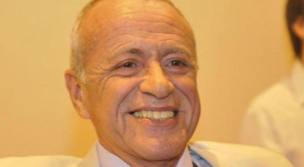 La hipótesis en torno a la muerte del médico Halac