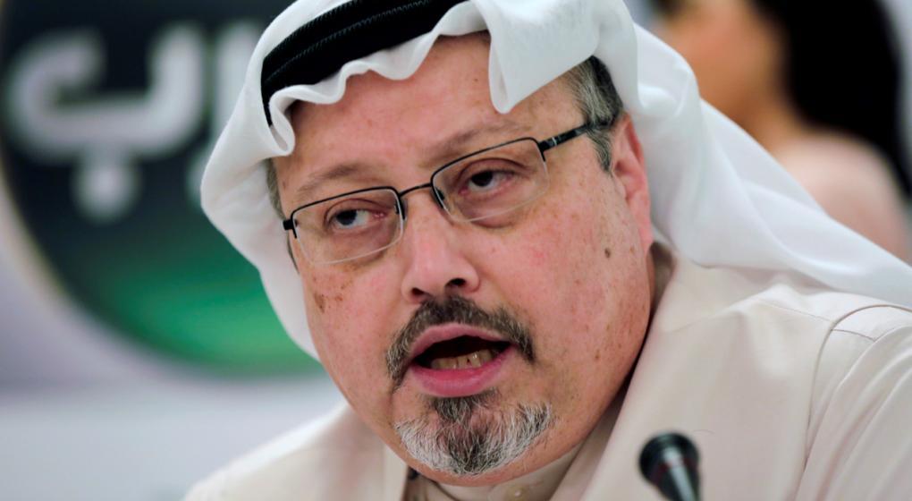 Arabia Saudita confirmó la muerte del periodista: fiscales creen que fue asesinado durante una pelea