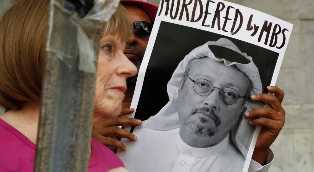 Arabia Saudita admitiría que el periodista Jamal Khashoggi murió durante un interrogatorio