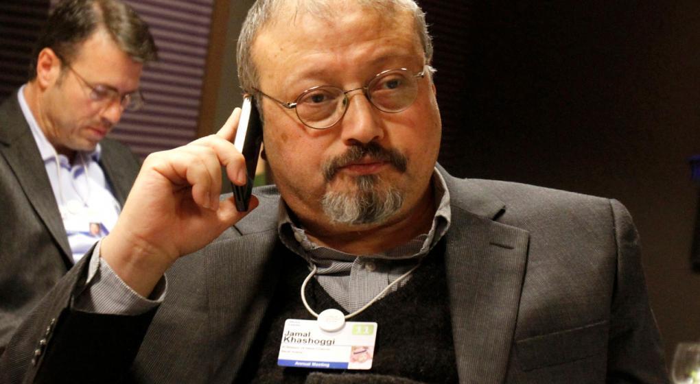 Turquía: la fiscalía indicó que Khashoggi fue estrangulado y luego descuartizado