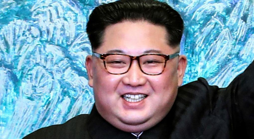 Corea del Norte: Kim descabeza la cúpula miltar y reemplaza tres altos cargos