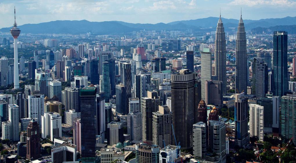 Dos chilenos, a juicio en Malasia acusados de asesinato