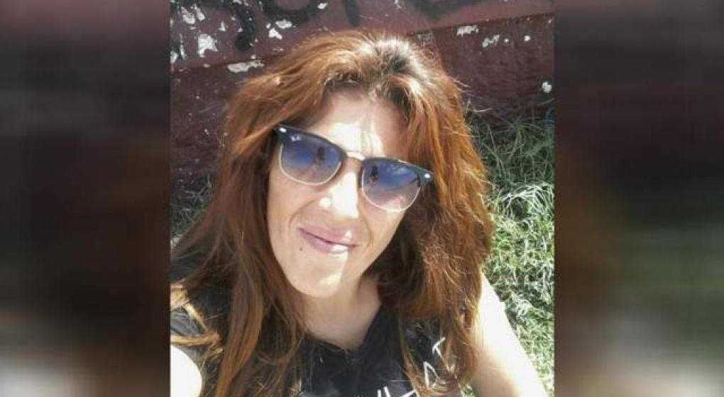 Detienen a la pareja de la mujer hallada muerta de un disparo en Villa Gesell