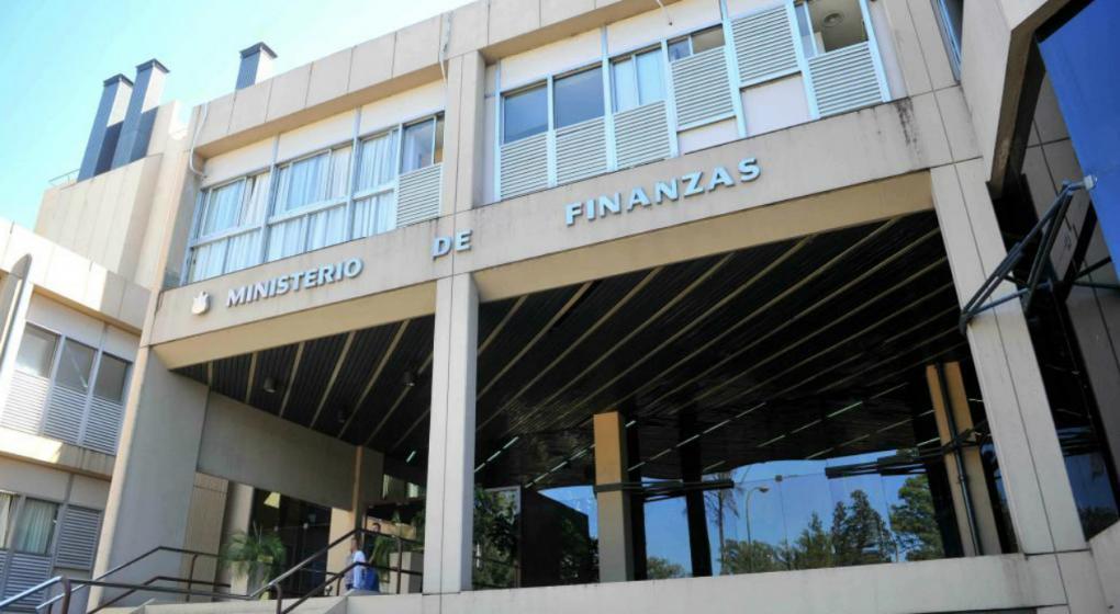 Los ingresos de la Provincia volvieron a caer en septiembre