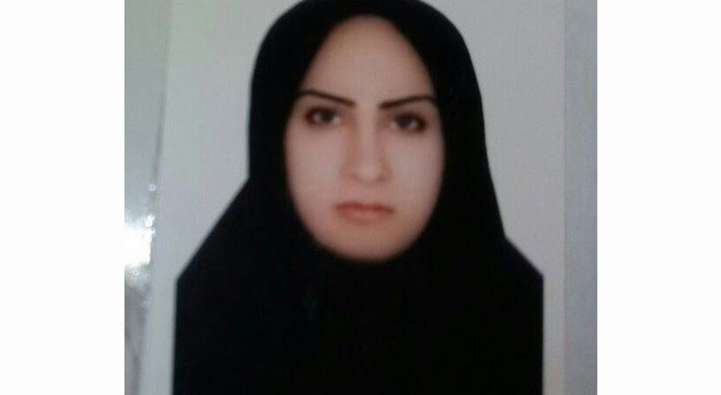 Ejecutaron a Zeinab Sekaanvand, la mujer que mató a su marido porque la maltrataba en Irán