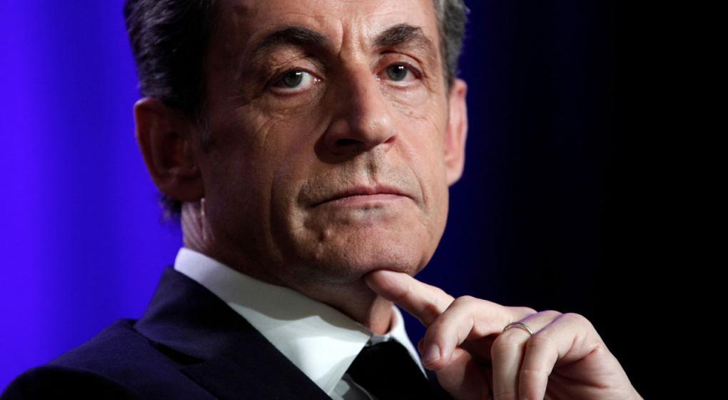 Francia: Sarkoz podría ser juzgado por la presunta financiación ilegal de su campaña en 2012