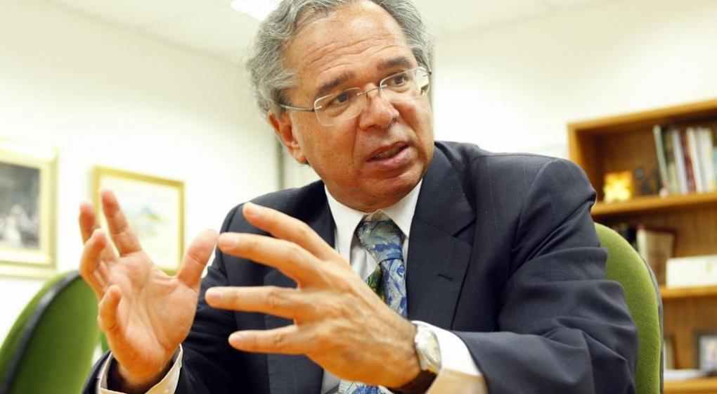 Futuro ministro de Bolsonaro pidió disculpas: No quise desmerecer a la Argentina o al Mercosur