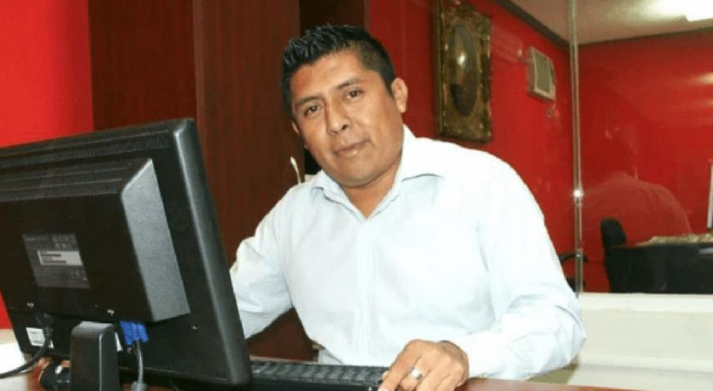 México: asesinaron a dos periodistas, y ya suman nueve en lo que va del 2018