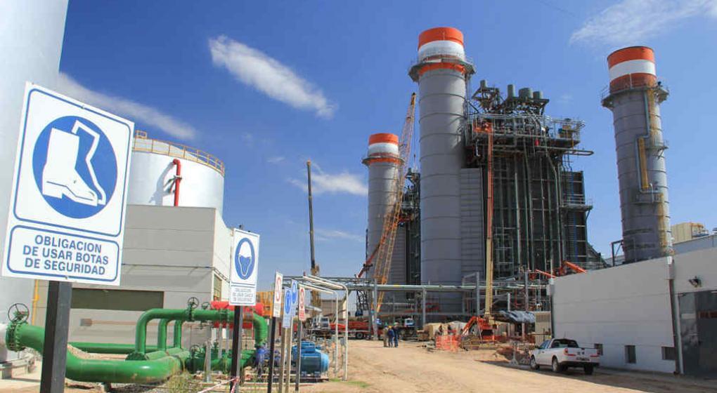 Más allanamientos en la causa por mantenimiento de la central Pilar de Epec