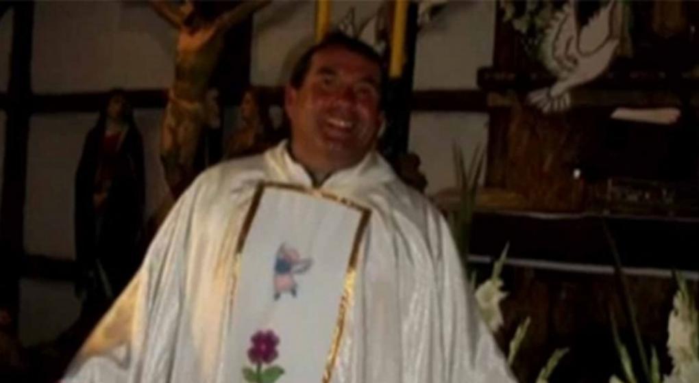 Chile: un nuevo cura es retirado del ejercicio diaconal por abusos sexuales