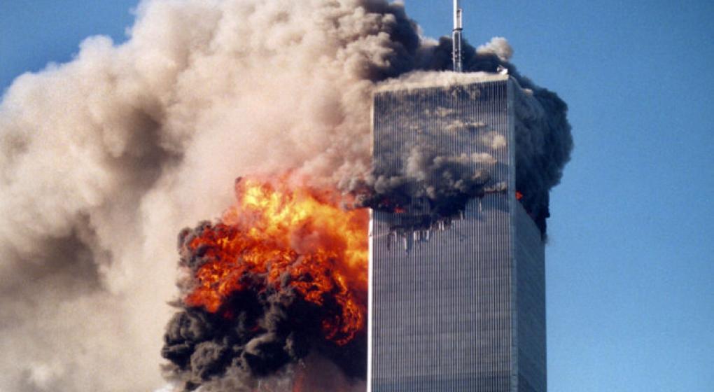 Torres Gemelas: cinco argentinos murieron hace 17 años en los atentados