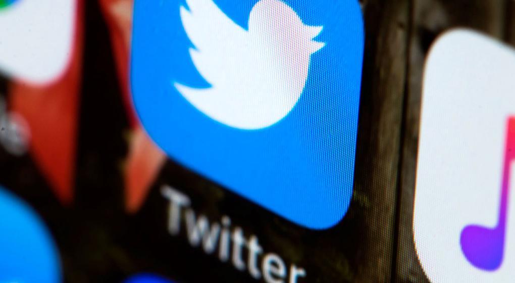"""Twitter eliminó 10 mil cuentas """"automáticas"""" que llamaban a la abstención en las elecciones de EE.UU."""