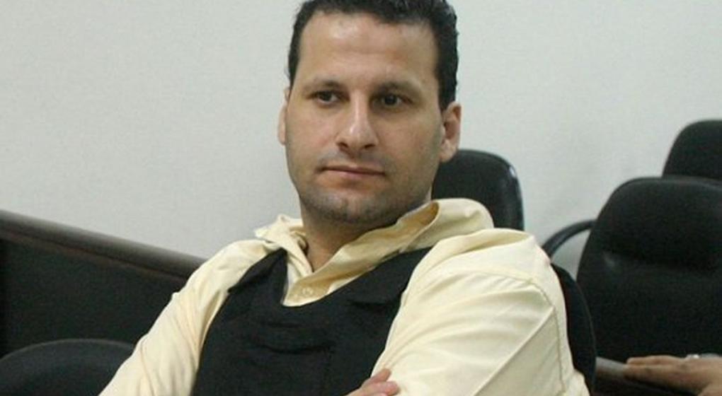 Cayó Assad Barakat, el hombre más buscado de Hezbolá en la Triple Frontera