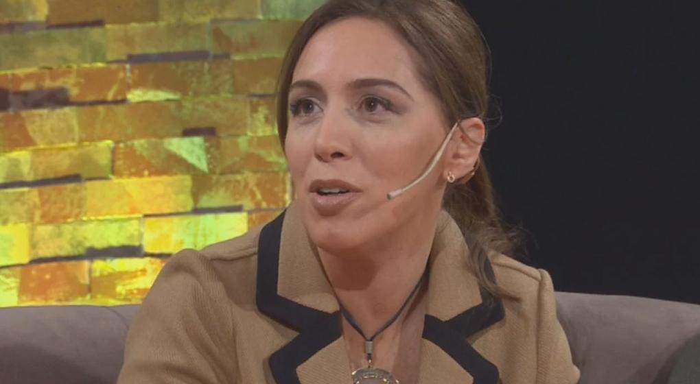 Vidal convocó a los gremios docentes para el 23 de julio