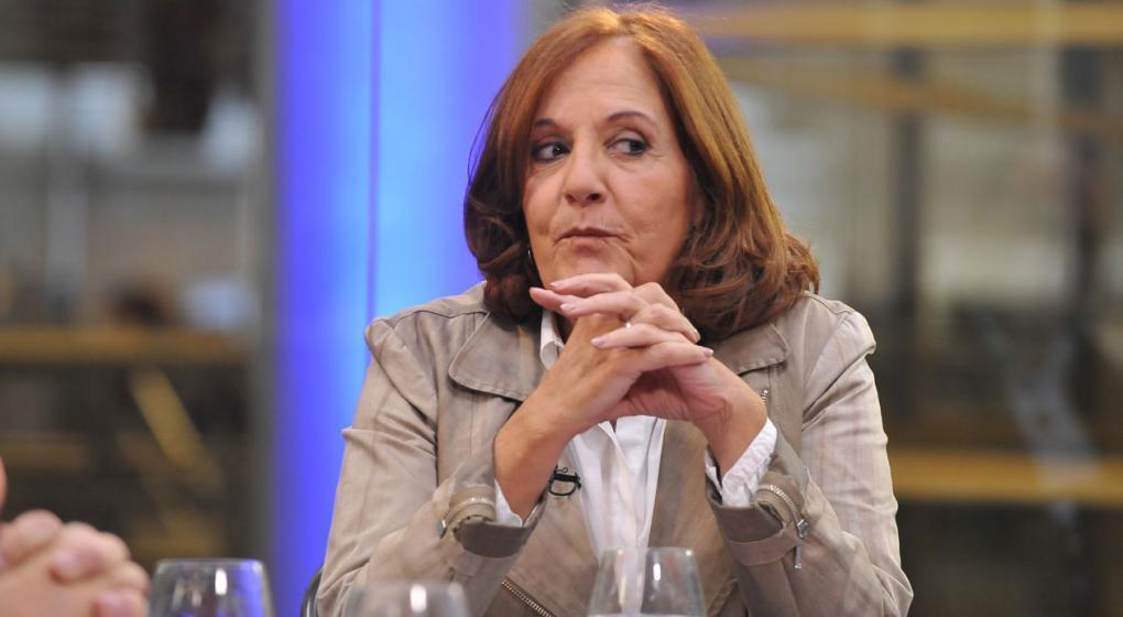 Vigo acusó a Carrió de tener reminiscencias de la dictadura