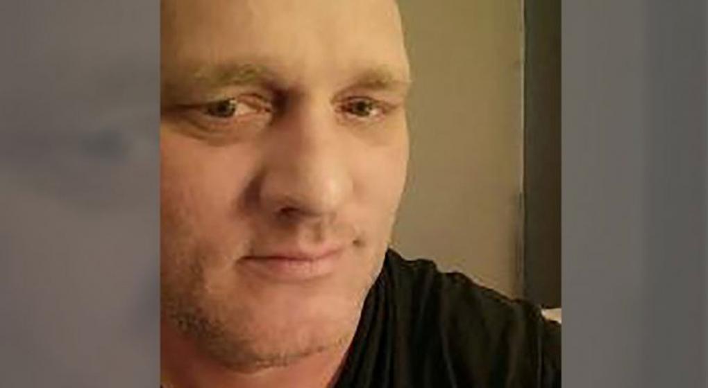 Quién es Robert Bowers, el atacante en una sinagoga de EE.UU.