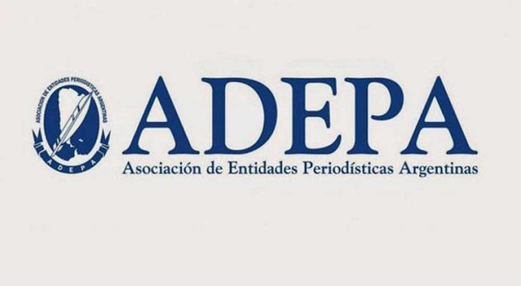 Preocupación en Adepa por medidas judiciales para eliminar contenidos periodísticos
