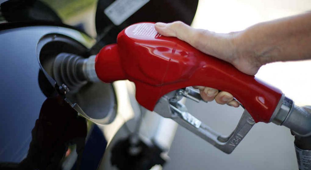 Axion se suma a Shell y también sube 12% todos sus productos