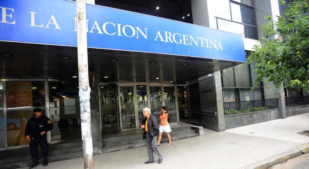 Paro bancario: dictaron la conciliación obligatoria