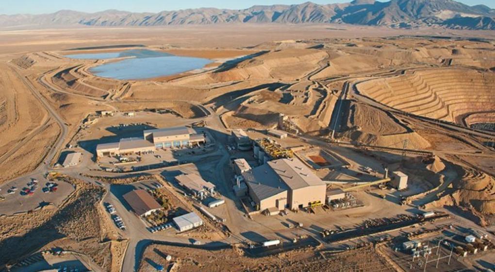 Procesaron a tres funcionarios por el derrame de cianuro en la mina Veladero