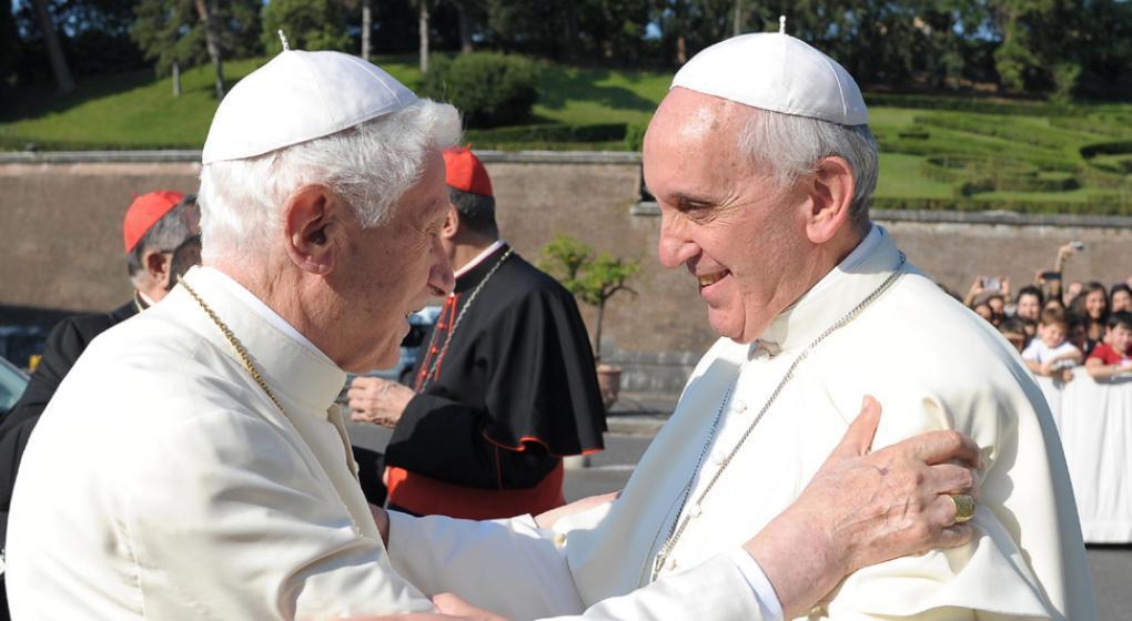 Escándalo en Alemania: revelan 3.677 casos de abuso en la Iglesia católica desde 1946