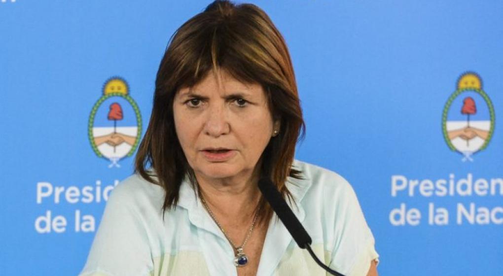 El Gobierno negó que Argentina sea vulnerable a un atentado terrorista en el G-20