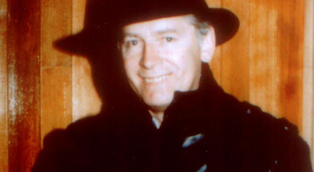 """La mafia habría asesinado a """"Whitey"""" Bulger, exjefe del crimen organizado"""