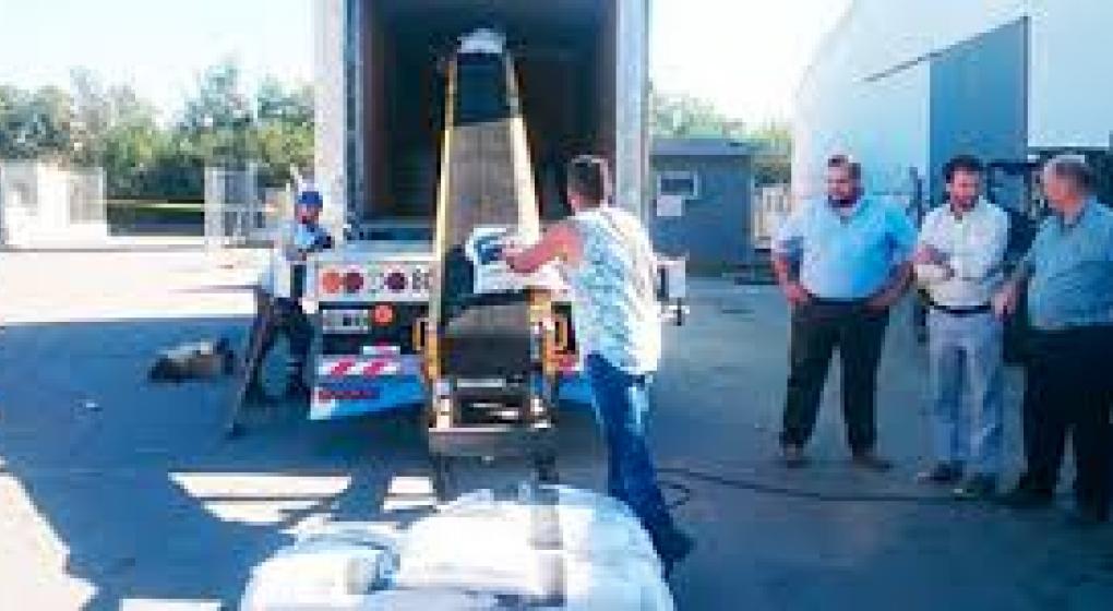 Exportadores de Córdoba rechazaron baja a los reintegros y pidieron más ajuste fiscal