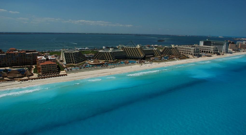 Encontraron 8 cadáveres en Cancún: varios desmembrados y otro atacado a balazos