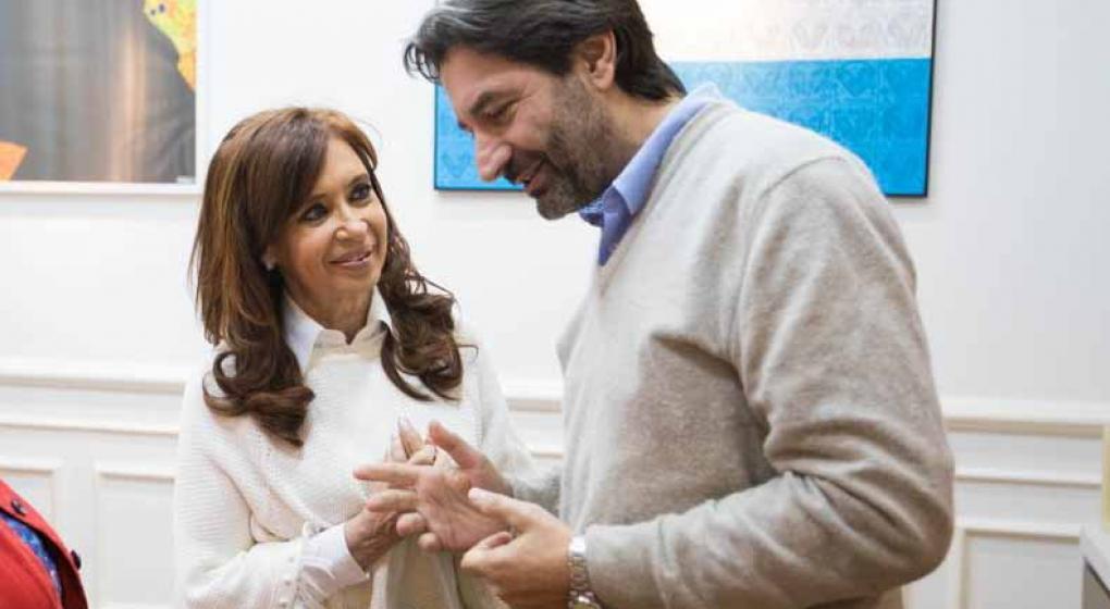 Radiografía del kirchnerismo cordobés: qué partido y qué agrupaciones apoyan a Cristina