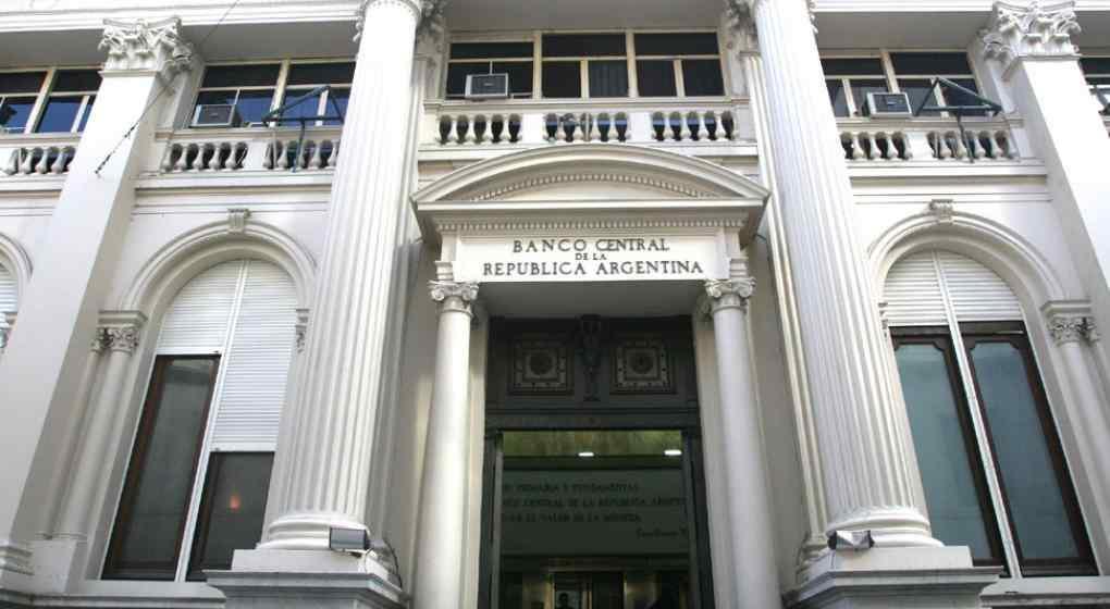 El Banco Central anunció la segunda etapa de cancelación de Letras: vendió 261 millones de dólares