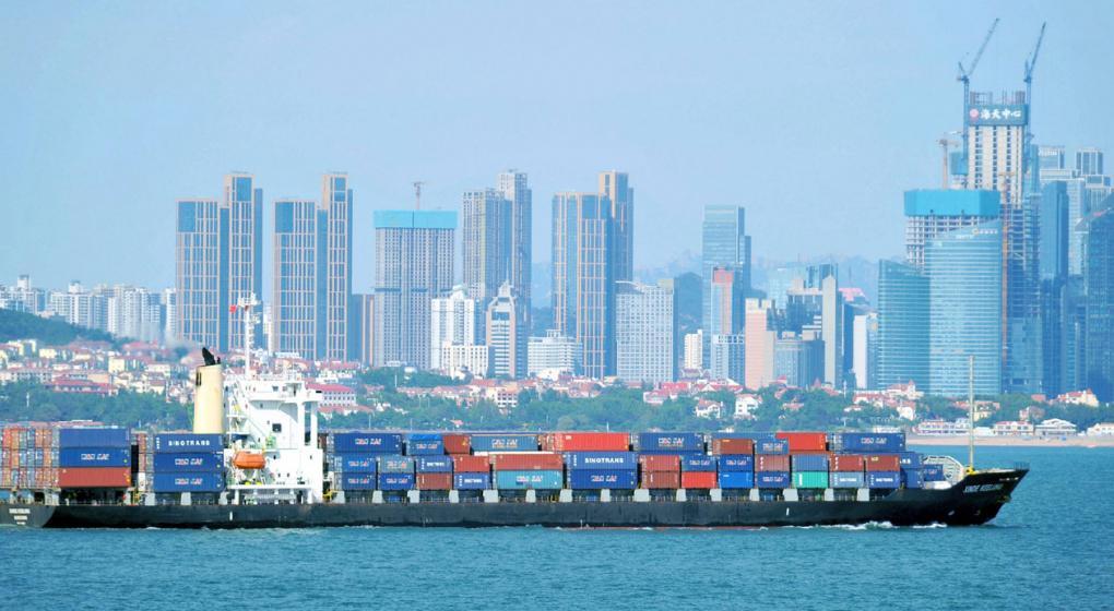 El enfrentamiento comercial entre EE.UU. y China sigue sin freno