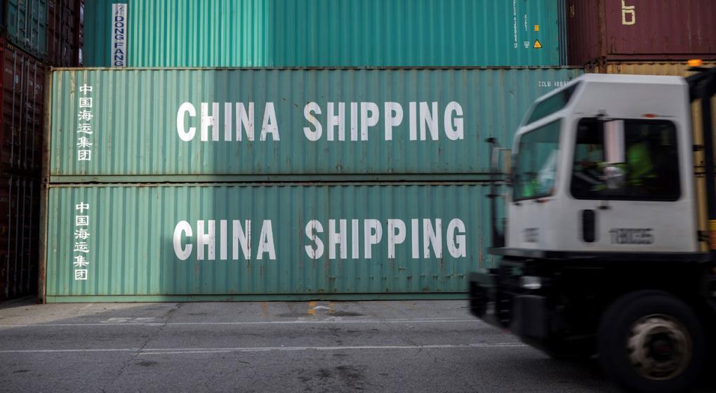 En represalia, China impondrá nuevos aranceles de U$S 60 mil millones a exportaciones de EE.UU.