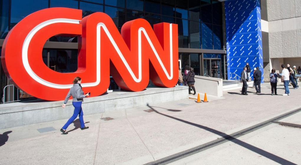 Ya son 14: detectan otro paquete sospechoso dirigido a la CNN