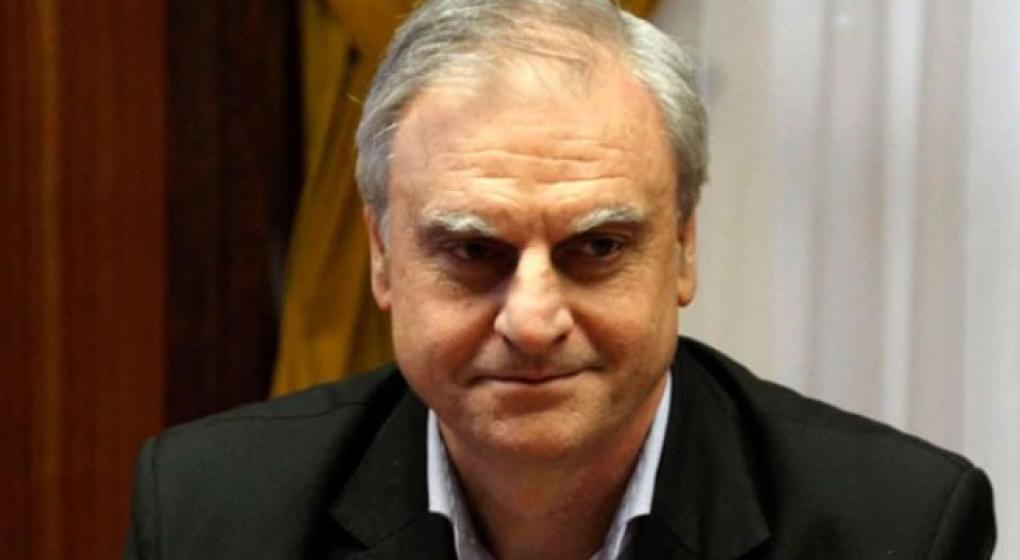 Cambios en la Afip: Costa reemplazará a Castagnola al frente de la DGI