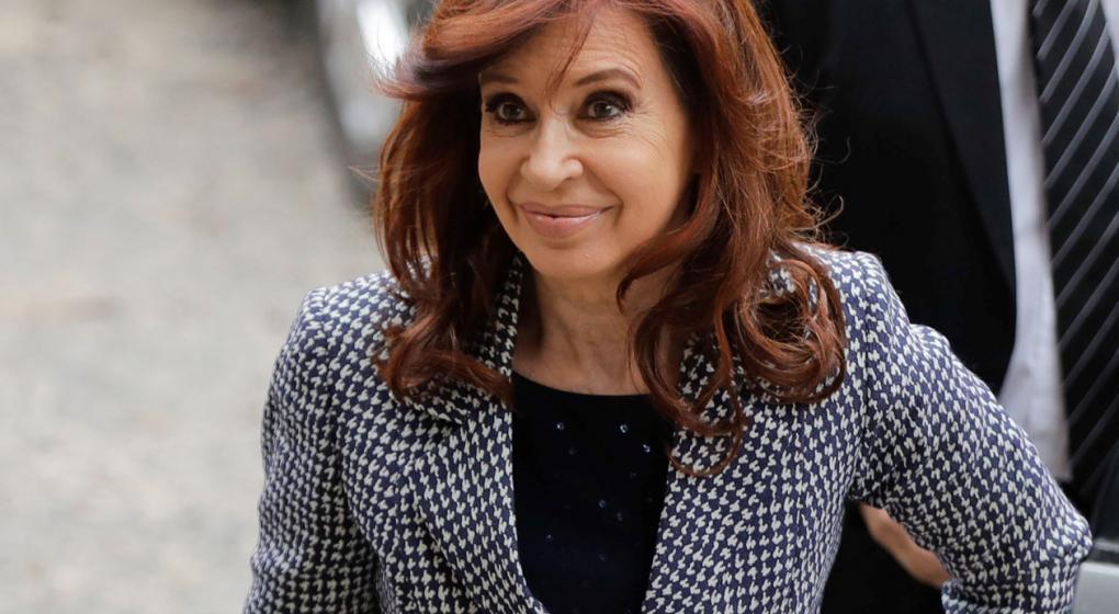 Garavano insistió en que Cristina debe explicaciones sobre la corrupción