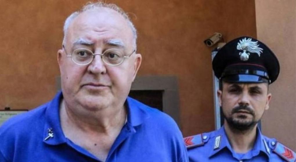 """Un cura abusó de una nena de 10 años en Italia: """"Creí que al menos tenía 15"""""""