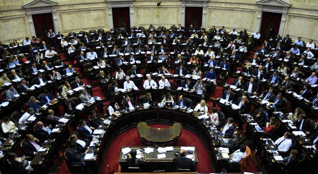 ¿Habrá más diputados para Córdoba tras el fallo de la Cámara Nacional Electoral?