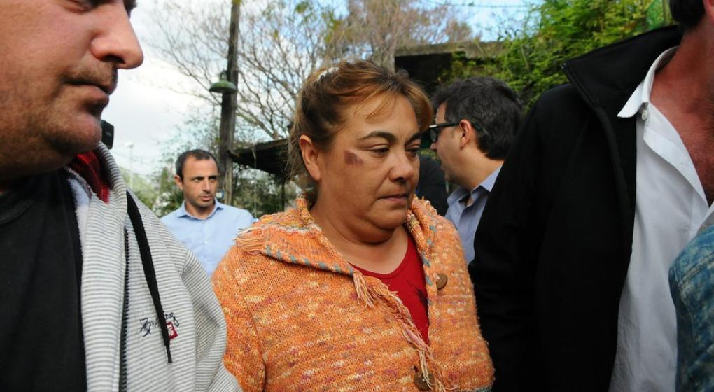 La Justicia duda del testimonio de la docente que denunció haber sido torturada
