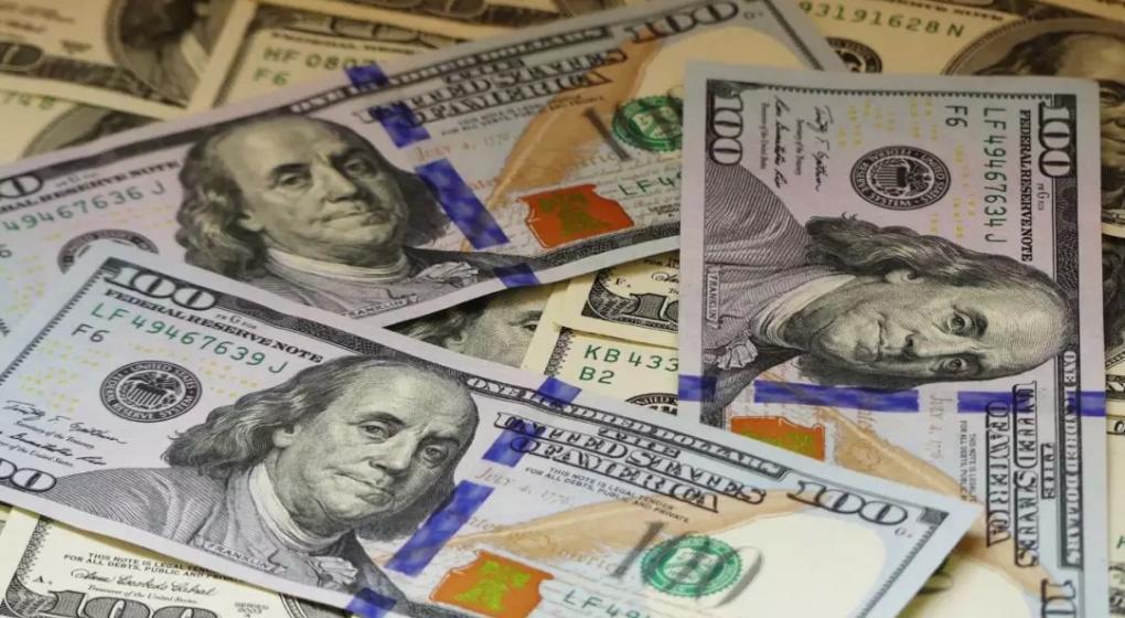 La tasa de interés de referencia ya bajó 10 puntos desde el récord